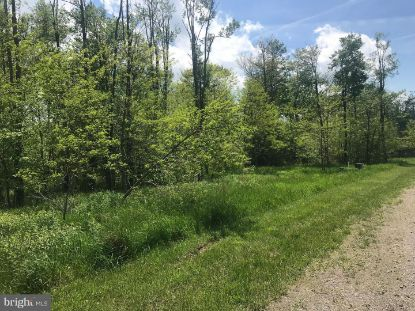 Lot 32 NORTH CAMP  Mc Henry, MD MLS# MDGA130516