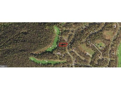 Lot 125, FAIR WAY  Mc Henry, MD MLS# MDGA131934