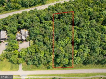 Lot 109 SUNDANCE WAY  Mc Henry, MD MLS# MDGA133404
