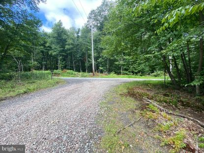 Lot 3 DEER RUN ROAD Oakland, MD MLS# MDGA133426