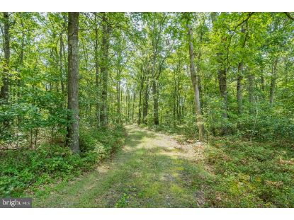 360 BLUE SKY DRIVE Oakland, MD MLS# MDGA133482