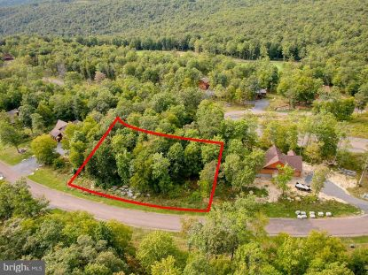 Lot 92 TAYLOR LN  Mc Henry, MD MLS# MDGA133560