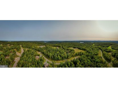 Lot 95 TAYLOR LN  Mc Henry, MD MLS# MDGA133562