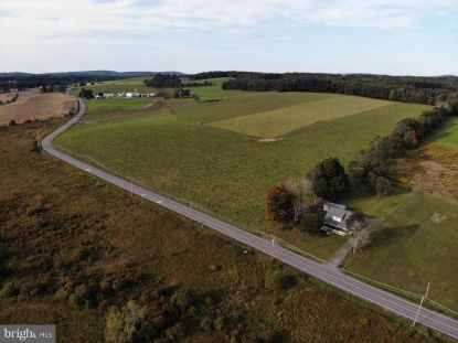 80 SAND FLAT ROAD Oakland, MD MLS# MDGA133628