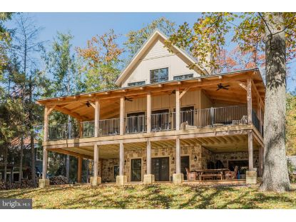 310 ROCK LODGE ROAD  Mc Henry, MD MLS# MDGA133800