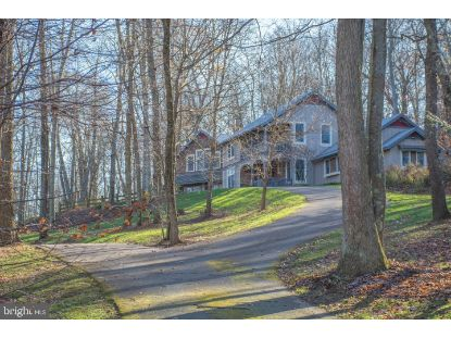 43 ROBINWOOD DRIVE Oakland, MD MLS# MDGA133848