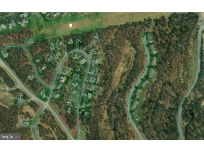 HIGHLINE DR. LOT 55  Mc Henry, MD MLS# MDGA133872