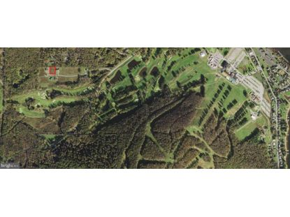 Lot 7, FANTASY LANE Mc Henry, MD MLS# MDGA134126