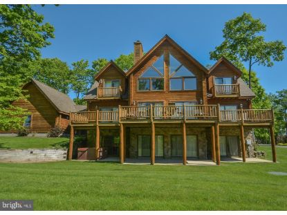642 DEEP CREEK HIGHLANDS  Mc Henry, MD MLS# MDGA134170
