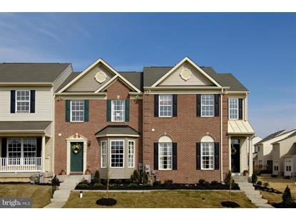 3134 RAKING LEAF DRIVE, Abingdon, MD