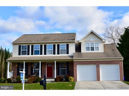 707 CAMBRY DRIVE Bel Air, MD MLS# MDHR100548