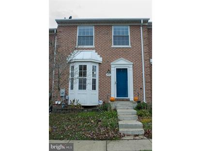 4405 GREENWICH COURT Belcamp, MD MLS# MDHR100600