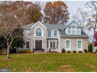 1000 MILCHLING DRIVE Bel Air, MD MLS# MDHR100678
