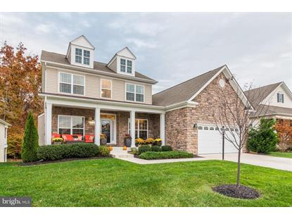 503 PEACE CHANCE DRIVE Havre de Grace, MD MLS# MDHR134340