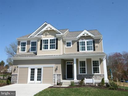 5 SIR PAULS PLACE Bel Air, MD MLS# MDHR141116