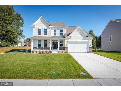 1307 EXMOOR LANE Bel Air, MD MLS# MDHR162486