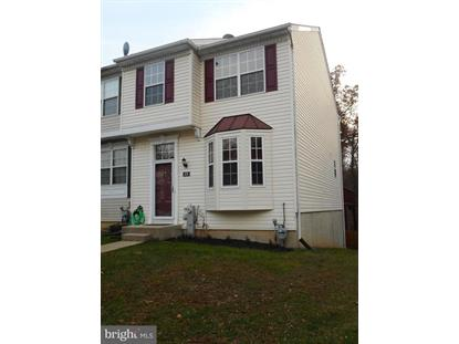 679 SPINNAKER WAY Havre de Grace, MD MLS# MDHR162522