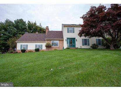 1007 N TOLLGATE ROAD Bel Air, MD MLS# MDHR162544