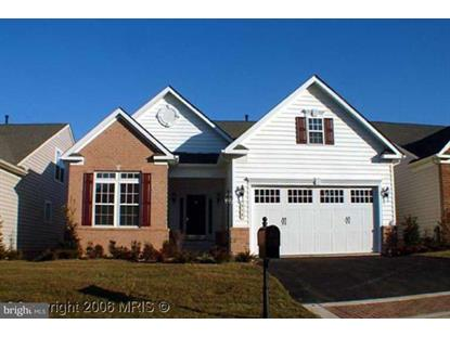 318 SEATTLE SLEW PLACE Havre de Grace, MD MLS# MDHR179388