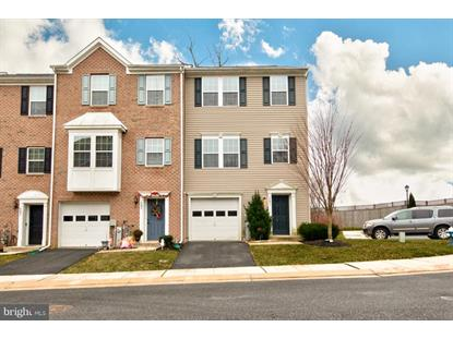401 SIGNAL COURT Bel Air, MD MLS# MDHR179566