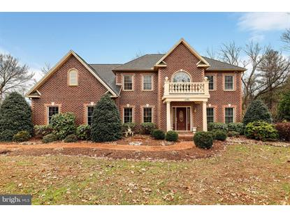 1419c SHARON ACRES ROAD Forest Hill, MD MLS# MDHR179578