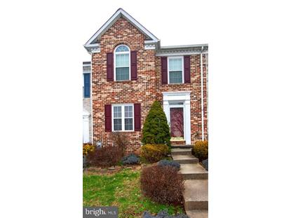 324 ALTHEA COURT Bel Air, MD MLS# MDHR179846