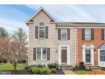 339 ALTHEA COURT, Bel Air, MD