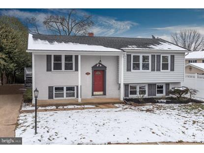 2057 CABOT COURT Bel Air, MD MLS# MDHR180390