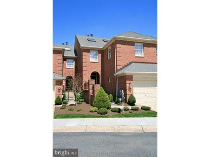 216 WELLINGTON COURT, Bel Air, MD