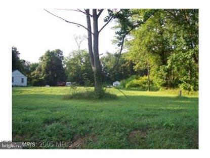 4213 CONOWINGO ROAD Darlington, MD MLS# MDHR232270