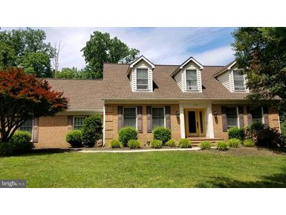 111 GLENMORE COURT Bel Air, MD MLS# MDHR234440