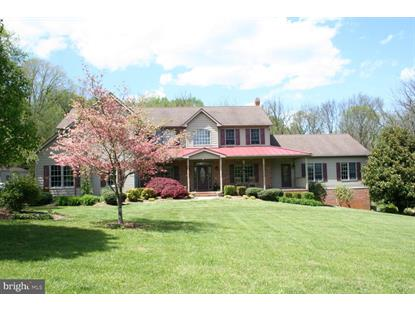 1642B TRAPPE CHURCH ROAD Darlington, MD MLS# MDHR245156