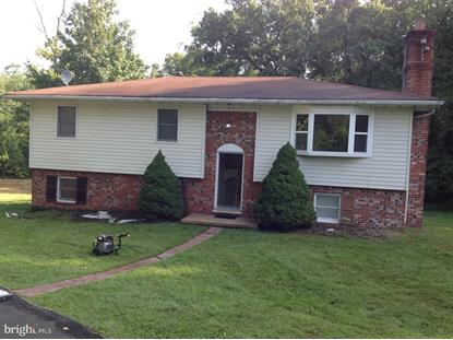 1213 MOUNTAIN ROAD S Joppa, MD MLS# MDHR246658