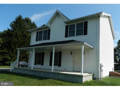 1143 MAIN STREET Darlington, MD MLS# MDHR248330