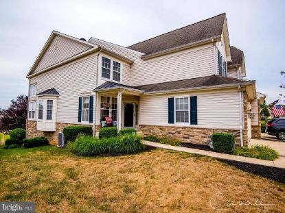 409 BOSTONIAN WAY Havre de Grace, MD MLS# MDHR248520