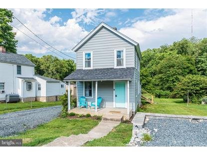 931 QUARRY ROAD Havre de Grace, MD MLS# MDHR248608