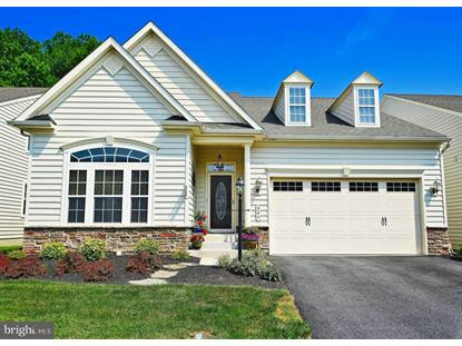 324 BOUNDING HOME COURT Havre de Grace, MD MLS# MDHR248908