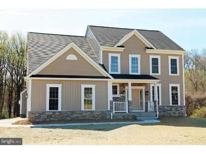 2229 OLD QUAKER ROAD Darlington, MD MLS# MDHR248916