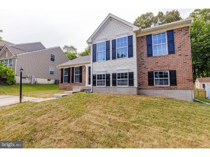 390 ENFIELD ROAD Joppa, MD MLS# MDHR249204