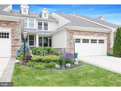 541 MAJESTIC PRINCE CIRCLE Havre de Grace, MD MLS# MDHR249286