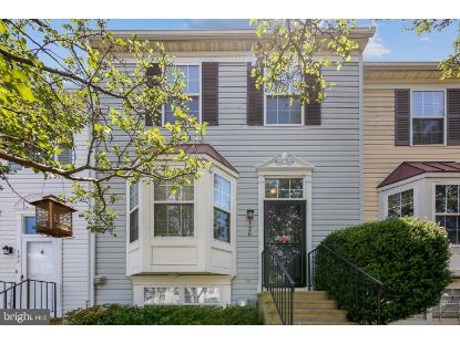 120 HUNTER COURT Havre de Grace, MD MLS# MDHR249324