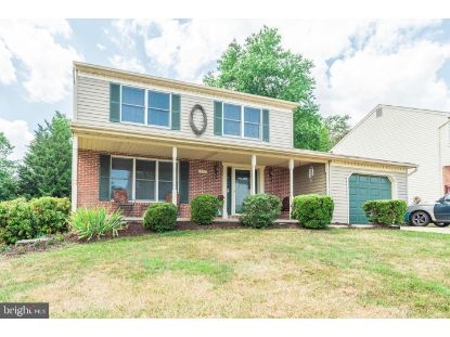 209 HEATHER WAY Havre de Grace, MD MLS# MDHR249330