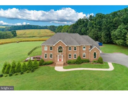 2904 DUNCAN ROAD White Hall, MD MLS# MDHR249730