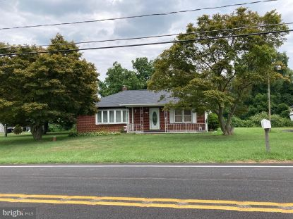 133 DARLINGTON ROAD Havre de Grace, MD MLS# MDHR249808