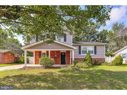 736 FALCONER ROAD Joppa, MD MLS# MDHR249894