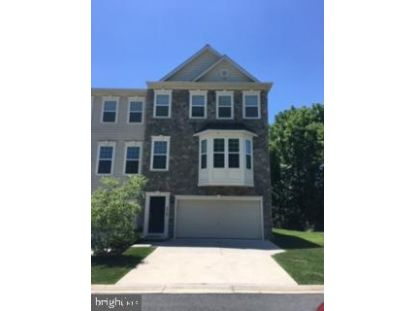 279 MOHEGAN DRIVE Havre de Grace, MD MLS# MDHR249934