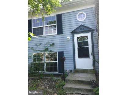 908 TOPVIEW DRIVE Edgewood, MD MLS# MDHR250084