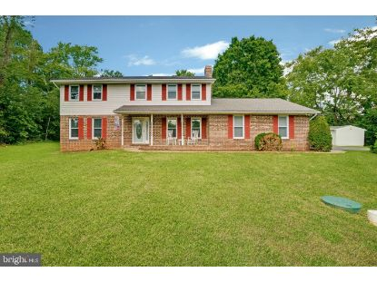 811 GARY DRIVE Kingsville, MD MLS# MDHR250136