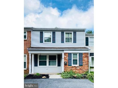 42 COURT DRIVE Joppa, MD MLS# MDHR250524