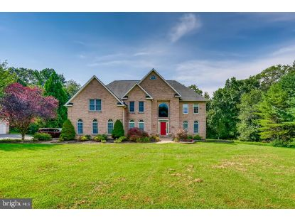 4656 NORRISVILLE ROAD White Hall, MD MLS# MDHR251004